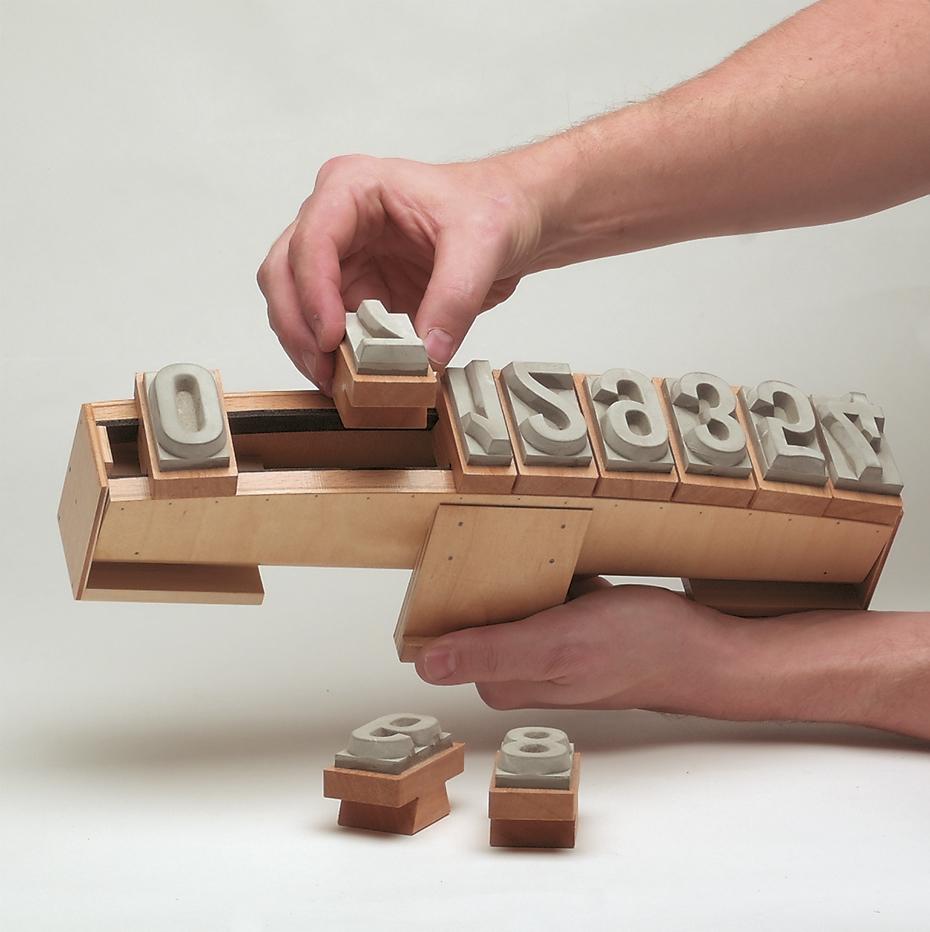 stempel stempel und schilder aus pforzheim stempel weeber. Black Bedroom Furniture Sets. Home Design Ideas